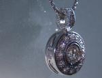Necklace J
