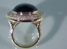Gold-Ring-1L_3