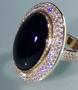 Gold-Ring-1L_thumb