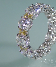 Gold-Ring-1M