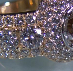 Gold-Ring-1N - detail