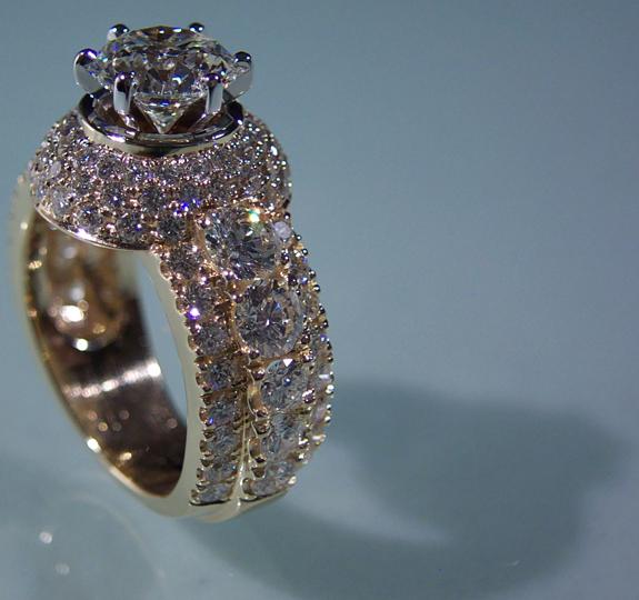 Gold-Ring-1N