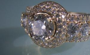 Gold-Ring-1N_2